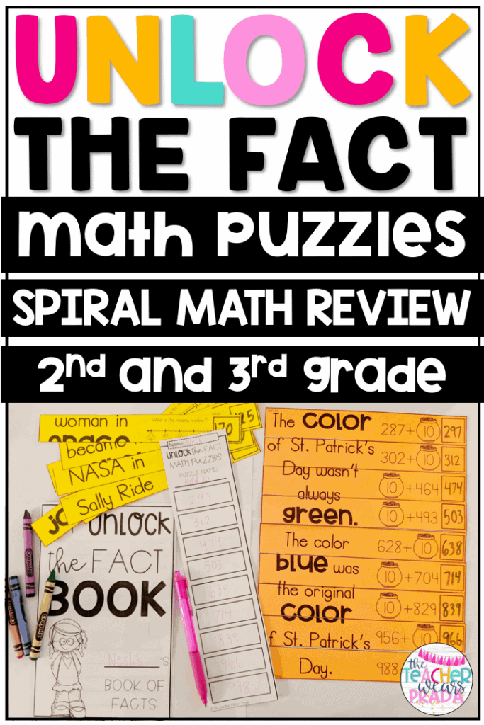 2nd-grade-math-games
