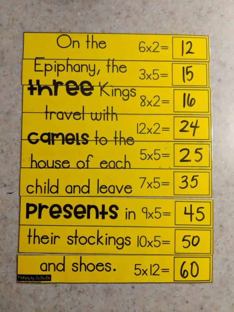 holiday-around-the-world-activities-math-puzzles-2nd-grade-math-games-3rd-game-math-games-math-centers-unlock-the-fact