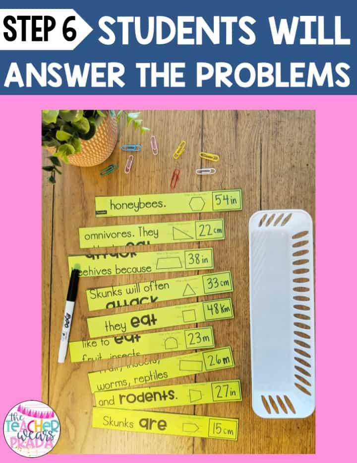 3rd-grade-math-games