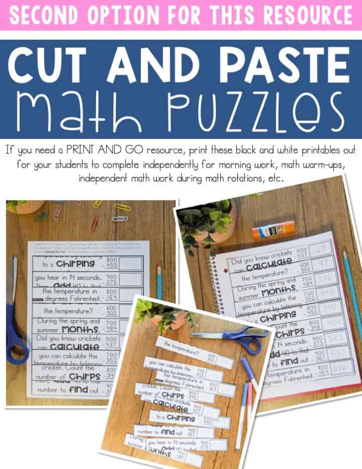 3rd-grade-math-worksheets