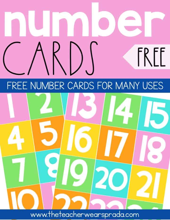 free-numbers- for-student-mailboxes